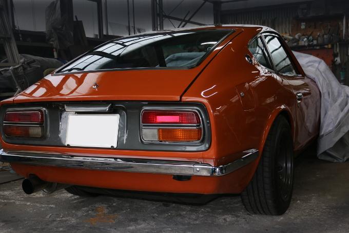S30Z.2